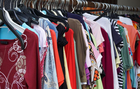 I Cleaned Out My Closets - Now What?