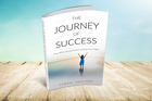 The Journey of Success