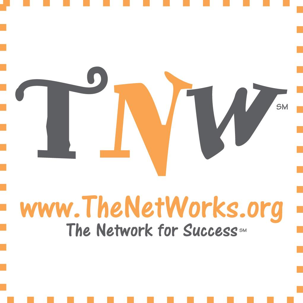 TheNetWorks.org